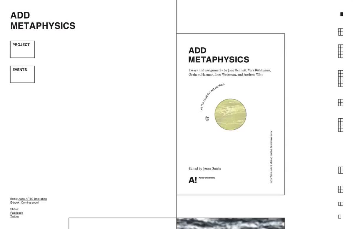 Cover_add_metaphysics_2