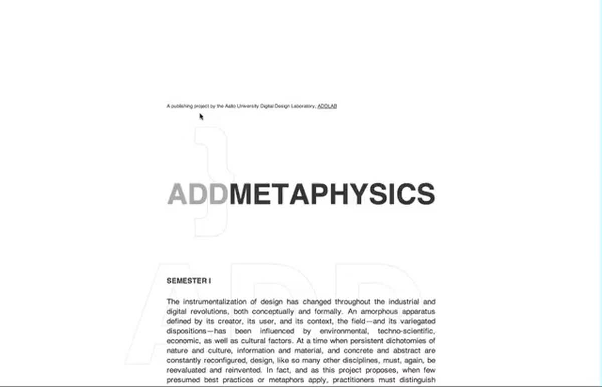 Cover_add_metaphysics_1_2